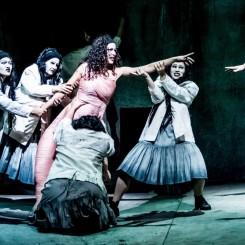 TheaterMD_Elektra-HPK1_035_Foto_Andreas_Lander