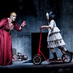 TheaterMD_Elektra-HPK1_059_Foto_Andreas_Lander