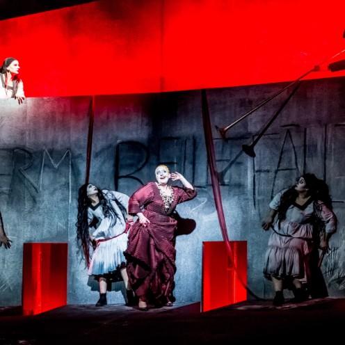 TheaterMD_Elektra-HPK1_088_Foto_Andreas_Lander