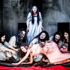 TheaterMD_Elektra-HPK1_102_Foto_Andreas_Lander