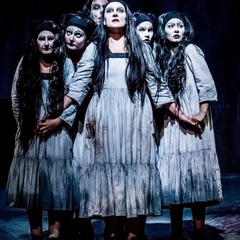 TheaterMD_Elektra-HPK1_139_Foto_Andreas_Lander