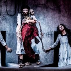 TheaterMD_Elektra-HPK1_146_Foto_Andreas_Lander